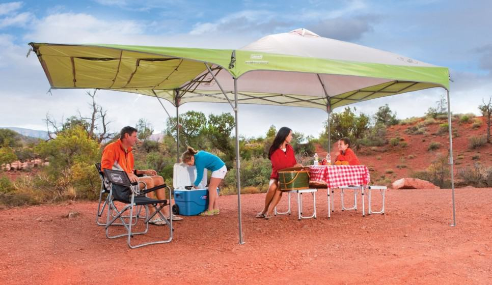 Top 10 Best Pop Up Canopy Reviews 2019 Updated