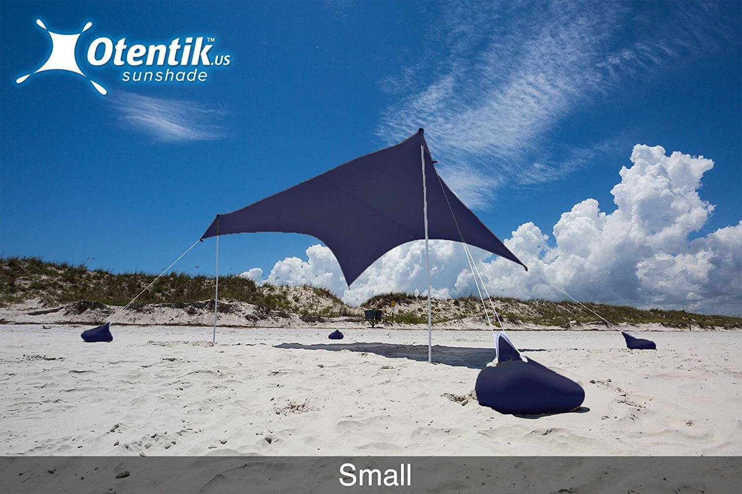 Top 10 Best Beach Canopy Reviews For Sun Shelter Amp Shade