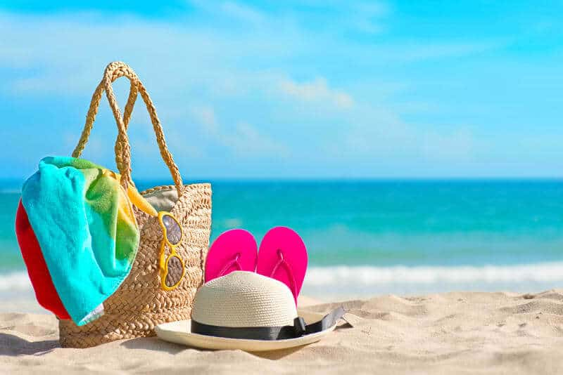 10 Tips to Make Your Next Beach Vacation Perfect